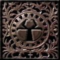 BO2-Texture-SK-SarafanLamp2