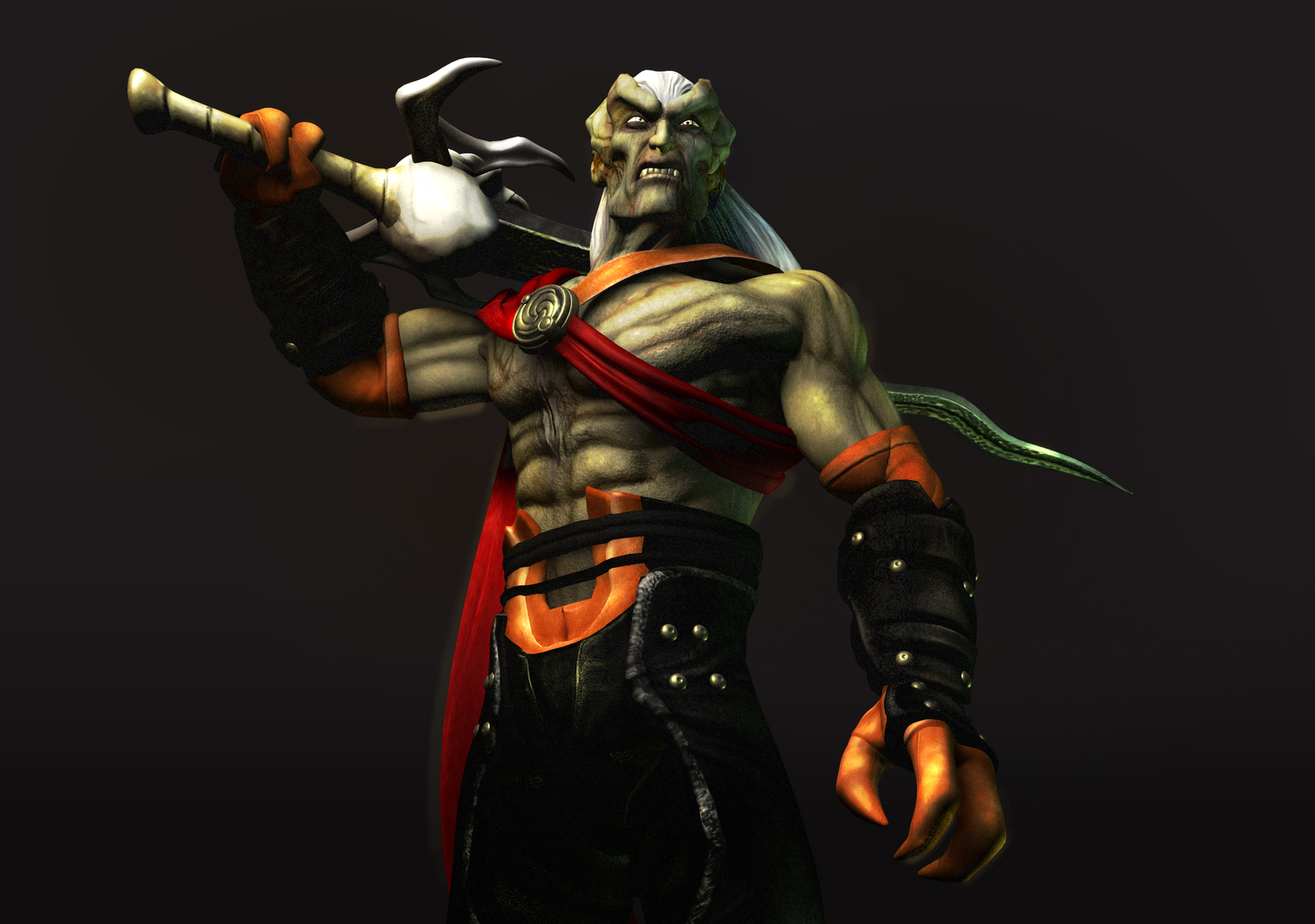 Defiance-Fankit-Character-Kain.jpg