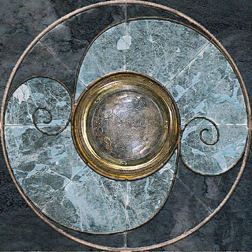 Defiance-Texture-Citadel-WaterForge-FloorMural.png