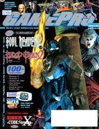 GamePro-71-1
