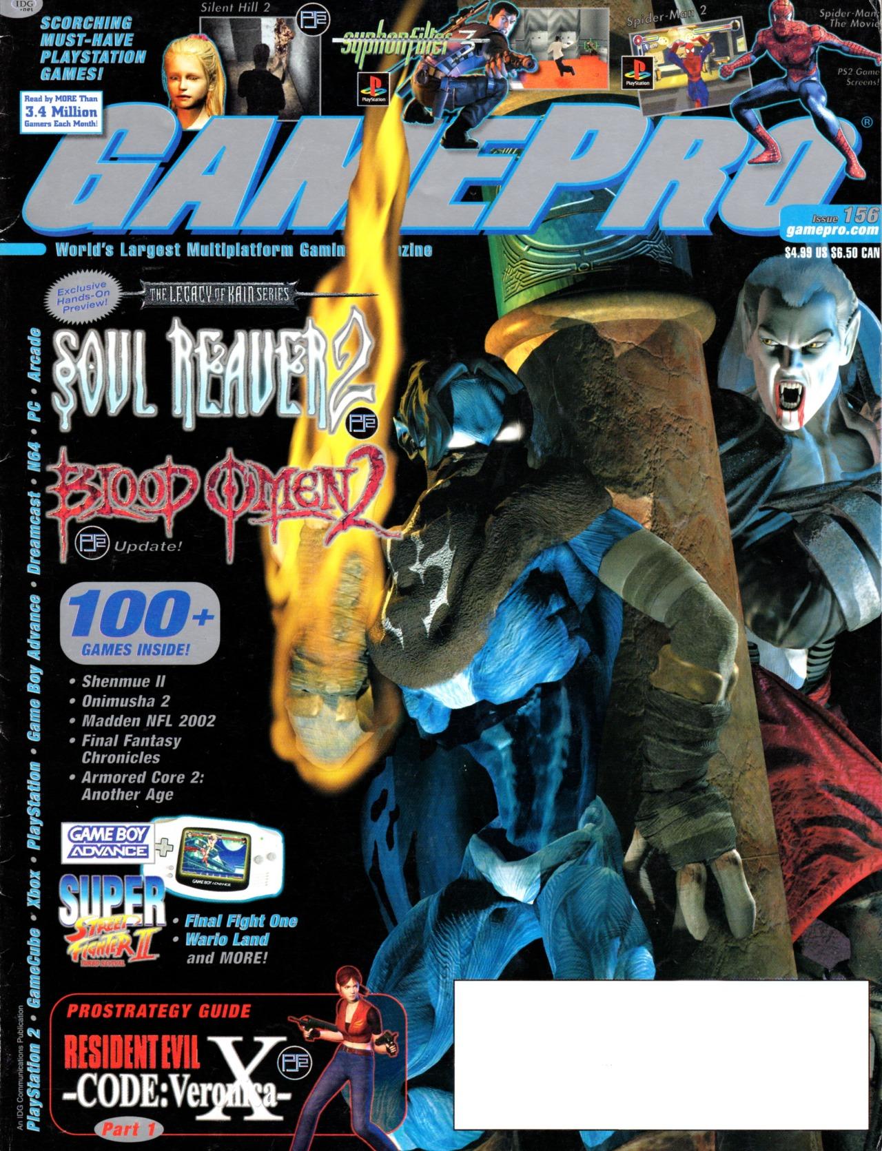 GamePro-71-1.jpg