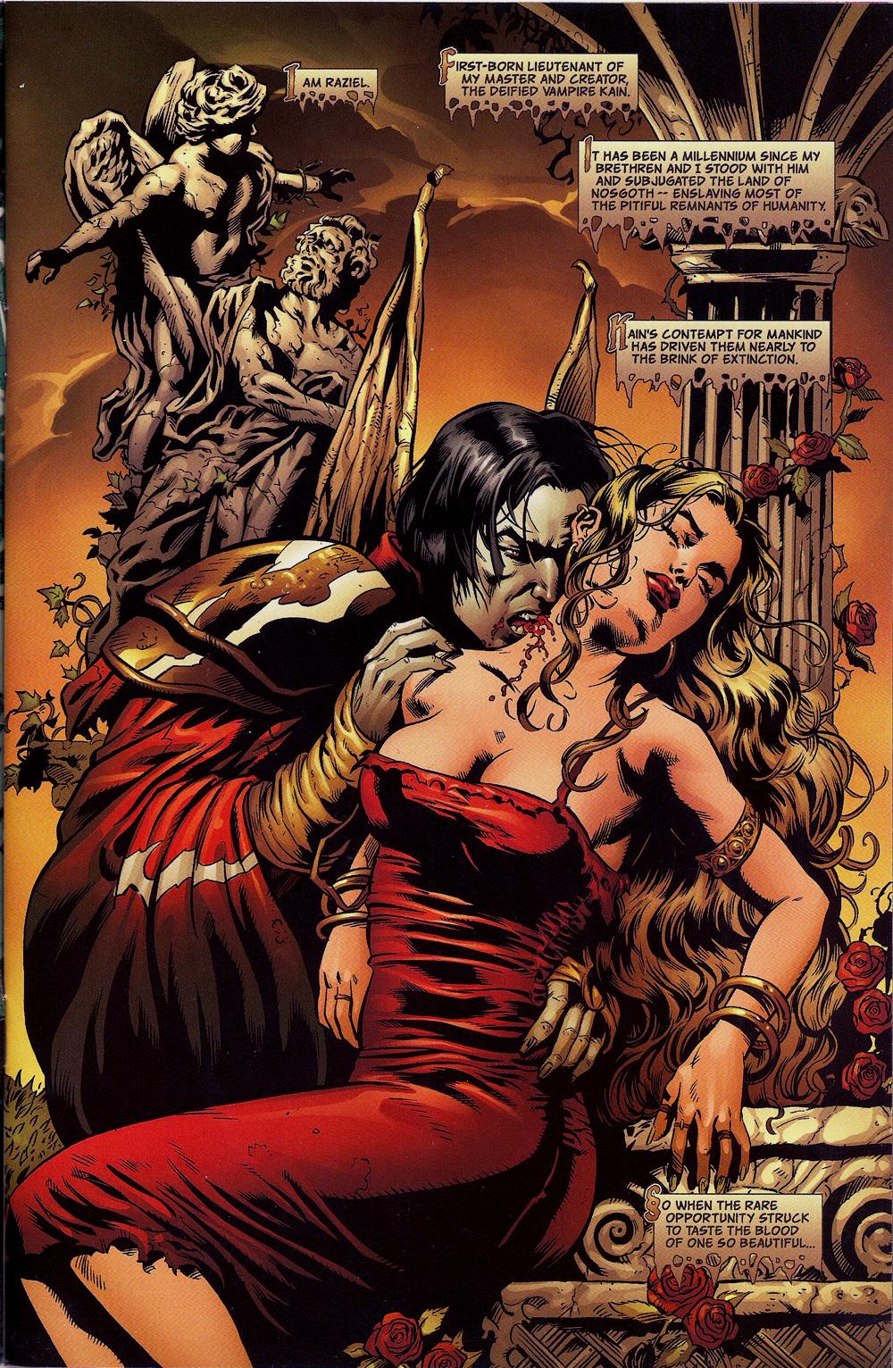 SR1-comic-pg3.png