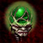 BO1-Icon-Quest-NupraptorHead