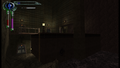 BO2-Den-Industrial Entrance-Wide-Low