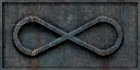 BO2-Texture-EP-Infinity.png
