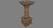 Defiance-Model-Object-Block-ce largepush