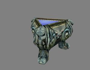 Defiance-Model-Object-Razamphora.png