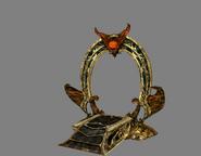 Defiance-Model-Object-Rift raz