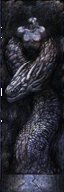 SR1-Texture-Oracle-Oracle3-Dragon.png