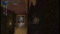 BO2-Den-Industrial-Steam-CanyonStairs