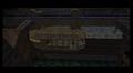 BO2-IQ-Gondola2