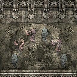 Defiance-Texture-Mansion-GardenWall-GardenCryptPuzzleMural.png