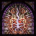 SR1-Texture-DrownedAbbey-FireForge-Window