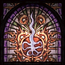 SR1-Texture-DrownedAbbey-FireForge-Window.png