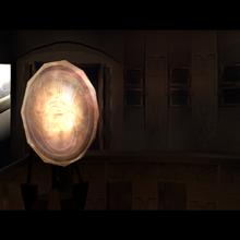 SR2-LightForge-Cutscenes-MainChamberEntrance-17.png