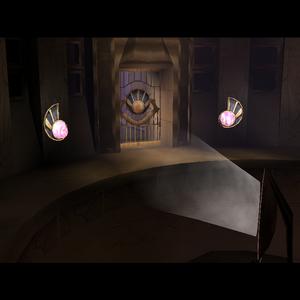 SR2-LightForge-Cutscenes-ReflectionA-08.png
