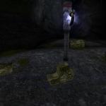 SR2-Pillars6-RuneSymbolRelics-EraB.PNG