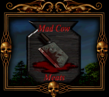 BO1-Render-Business-MadCowMeats.png