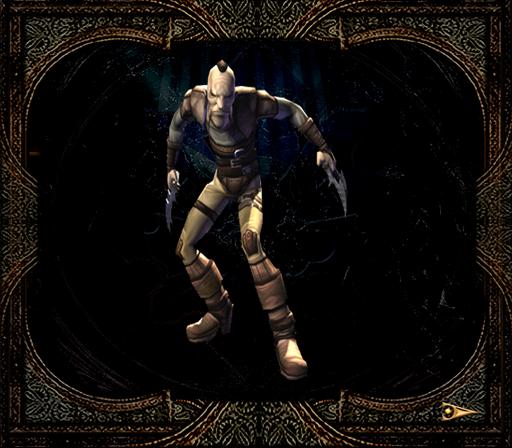 Defiance-BonusMaterial-EnemyArt-Renders-01-VampireHunterPillager.png