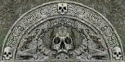 Defiance-Texture-Mansion-Arch-Skull.png