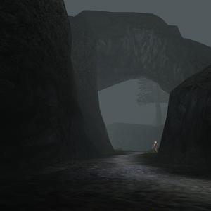 SR2-Lake-Shrine-Arch-EraB.PNG