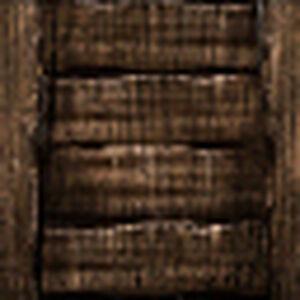 Wood0031.jpg