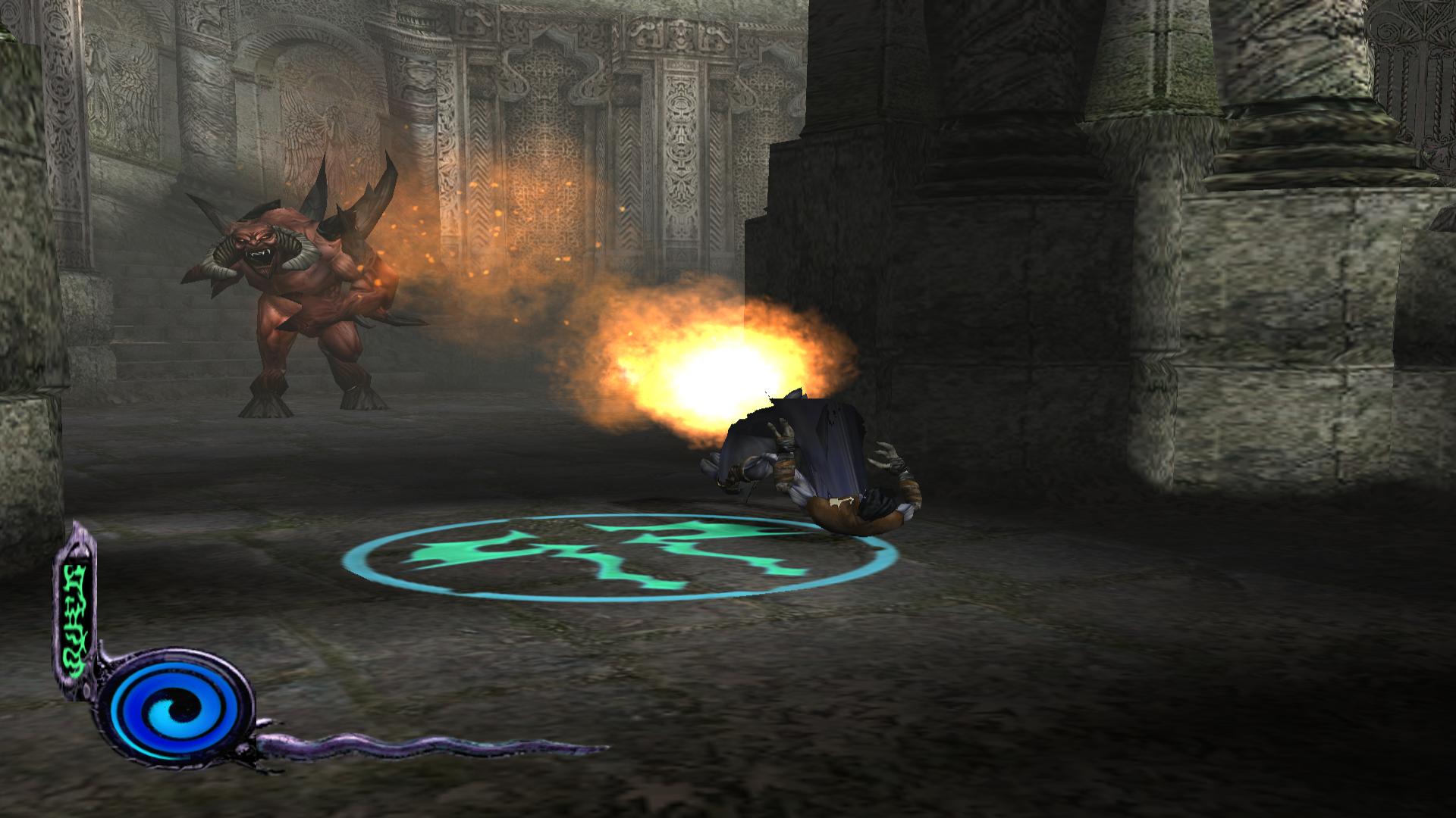 Defiance-Abilities-FireDemon-Fireball.png