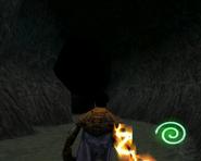 SR1-SilencedCathedral-Cathy51-Cave-Corridor-Material