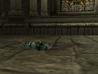 SR2-Animals-Rat-crawl