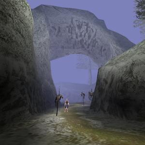 SR2-Lake-Shrine-Arch-EraC.PNG