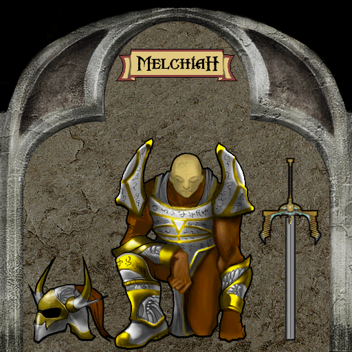 SR2-Texture-Stronghold-InquisitorMelchiah.png