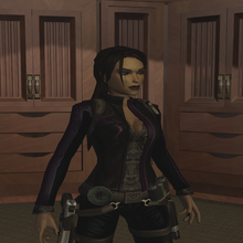 TRL-Outfit-Goth-KainRaziel.png