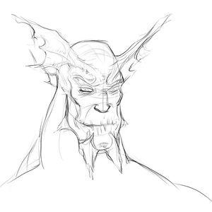 Vorador sketch.jpg