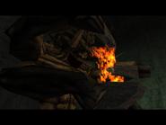 SR1-FireGlyph-Activation3