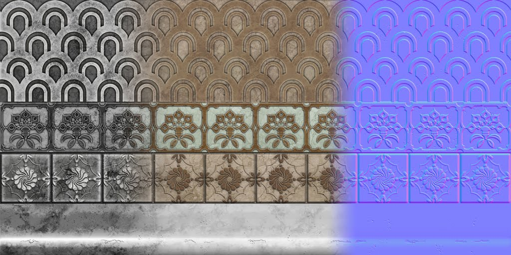 Trim shrine texturesheet 02.jpg