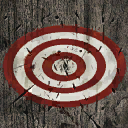 BO2-Texture-LC-RedRaven-Dartboard