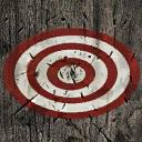 BO2-Texture-LC-RedRaven-Dartboard.png