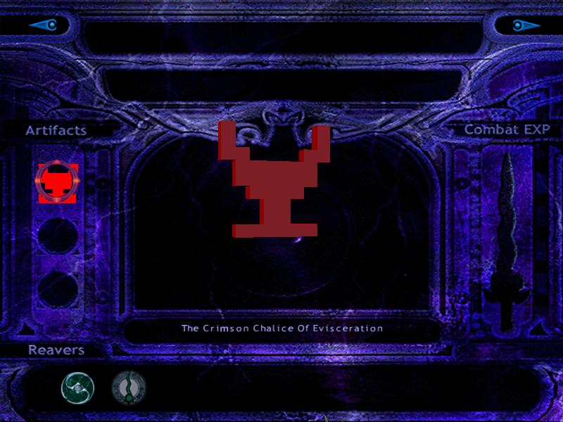 Def-Inventory-CrimsonChalice.PNG