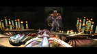 Defiance-DC-ResurrectionOfJanosAudron-005