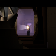 SR2-LightForge-Cutscenes-ReflectionA-07.png