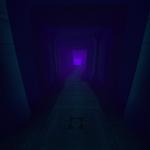 SR2-LightForge-Light14-Trail-Spectral.png
