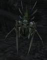 BO2-Enemy-LesserDemon2