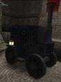 BO2-LC-SouthgateRocket