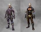 Nosgoth-Character-Reaver-Variants