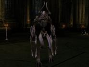 SR2-Enemy-LightningDemon-Close
