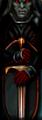 BO1-Icon-Equipment-FlameSword-IronArmor