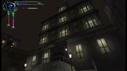 BO2-Slums-GrandHotel-Below