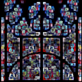 BO2-Texture-UC-Cathedral-StainedGlass