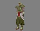 Defiance-Model-Character-Sarafancaster