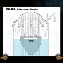 Pillars 10.png